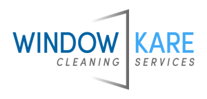 Window Cleaning in the Niagara Region